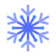 icons8-winter-96